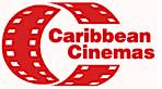 Caribbean Cinemas's Company logo