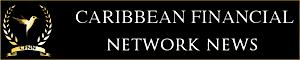 Caribbean Financial Network News's Company logo