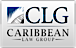 Cariblawgroup Logo
