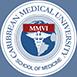 Caribbean Medical University's Company logo