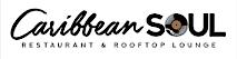 Caribbean Soul Restaurant's Company logo