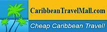 Caribbeantravelmall's Company logo