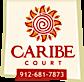 Caribe Court Condos's Company logo
