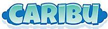 Caribu's Company logo