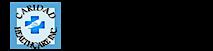 Caridad Healthcare's Company logo