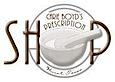 Carie Boyd's's Company logo