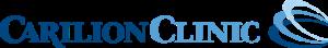 Carilion Health System Inc Logo