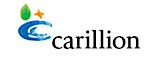 Carillion Canada, Inc.'s Company logo