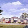 Carillon Nursing & Rehabilitation Center's Company logo