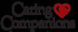 Caring Companions's Company logo