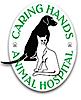 Caringhandsvet's Company logo