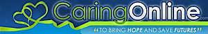 Caring Online's Company logo
