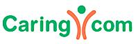 Caring, Inc.'s Company logo