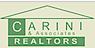 Carini & Associates Logo
