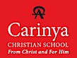 Carinya Christian School's Company logo