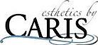 Caris's Company logo