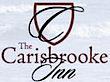 Carisbrooke Inn's Company logo