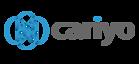 Cariyo's Company logo