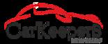 CarKeepers's Company logo