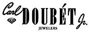 Carl Doubet Jewelers's Company logo