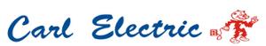 Carlelectric's Company logo
