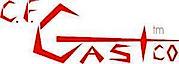 Carl F. Gast Company's Company logo