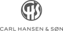Carl Hansen & Son's Company logo