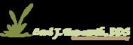 Carl Hemesath, D.d.s's Company logo