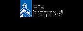 Carl Rutan Insurance Agency's Company logo