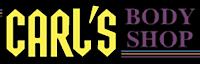 Carl's Body Shop's Company logo