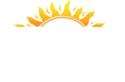 Carl's Pools & Spas's Company logo