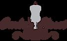 Carla's Closet's Company logo