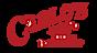Carliescakecreations's Competitor - Carlo's Bakery logo