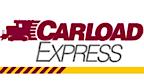 Carload Express Inc's Company logo