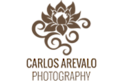 Carlos Arevalo Photography's Company logo