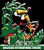 Carlos Brazilian's Company logo