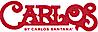 Derek Mccoy Footwear's Competitor - Carlos by Carlos Santana Shoes for Men logo