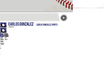 Carlos Gonzalez Sports's Company logo