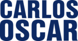 Carlos Oscar's Company logo