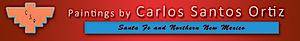 Carlos Santos Ortiz's Company logo