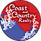 Woodman Real Estate's Competitor - Carlsbad Real Estate: Chris Lovato logo