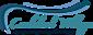 Carlsbad Village Orthodontics Logo