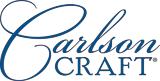 Carlsoncraft's Company logo
