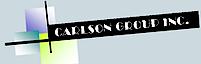 Carlson Group's Company logo