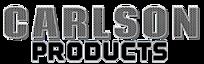 Carlson Products's Company logo