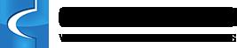 Carlson Wireless Technologies's Company logo