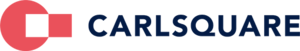 Carlsquare's Company logo