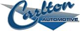Carltonautomotive's Company logo
