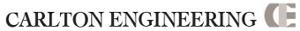 Carlton Engineering's Company logo