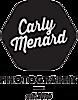 Carly Menard Photography's Company logo